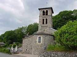 Vernay église romane.jpg