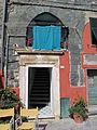Vernazza, portale.JPG
