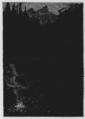 Verne - César Cascabel, 1890, figure page 0370.png