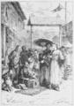 Verne - Les Tribulations d'un Chinois en Chine - 035.png