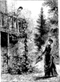 Verne - Mistress Branican, Hetzel, 1891, Ill. page 49.png