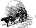 Verne - P'tit-bonhomme, Hetzel, 1906, Ill. page 6.png
