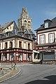 Verneuil-sur-Avre Église de la Madeleine 238.jpg