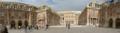 Versailles-Vue de la cour royale.png