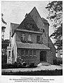 Verwaltungsgebaude Seemannsheim Kleinmachnow 1911.jpg