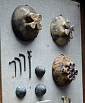 Vessels and pins Catacomb GIM.jpg