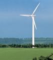 Vestas wind Turbines.png