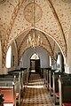 Vester Broby kirke 20090410-03.jpg