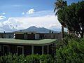 Vesuvio visto da Sant'Antonio Abate.jpg