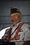 Veterans Day aboard USS Missouri 161111-M-JP130-1276.jpg