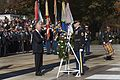 Veterans Day at Arlington National Cemetery 141111-D-DT527-365.jpg
