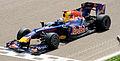 Vettel Bahrain 2010.jpg