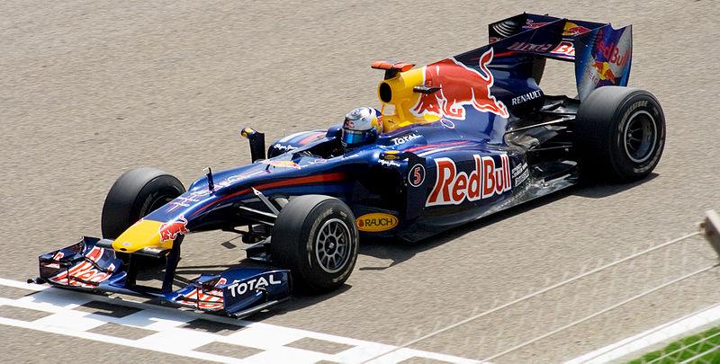 File:Vettel Bahrain 2010.jpg