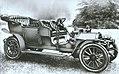 Vettura Lancia Alfa 12 HP Double Paheton, 1907-1909 - san dl SAN IMG-00001301.jpg