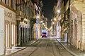 Via dei Condotti in Rome.jpg