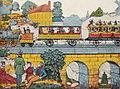 Viaduc de Meudon - Chemin de fer paris - versailles - Rive gauche.jpg