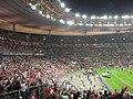 Victoire de Guingamp Stade de France.JPG