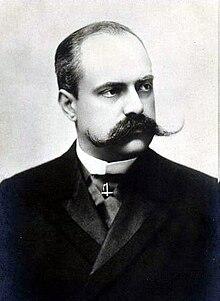 Victor Prince Napol 233 On Wikipedia