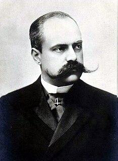 Victor, Prince Napoléon Prince of france