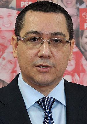 Victor Ponta Feb 2014 (cropped).jpg