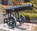 Victoria-Barracks-russian-gun-1.jpg