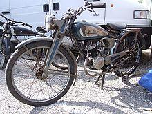 Bmw Motorcycle Club Victoria