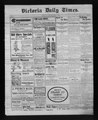 Victoria Daily Times (1900-03-31) (IA victoriadailytimes19000331).pdf