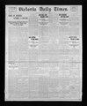 Victoria Daily Times (1905-11-29) (IA victoriadailytimes19051129).pdf
