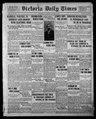 Victoria Daily Times (1919-01-17) (IA victoriadailytimes19190117).pdf