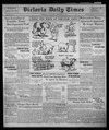 Victoria Daily Times (1920-09-25) (IA victoriadailytimes19200925).pdf