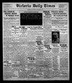 Victoria Daily Times (1923-09-29) (IA victoriadailytimes19230929).pdf