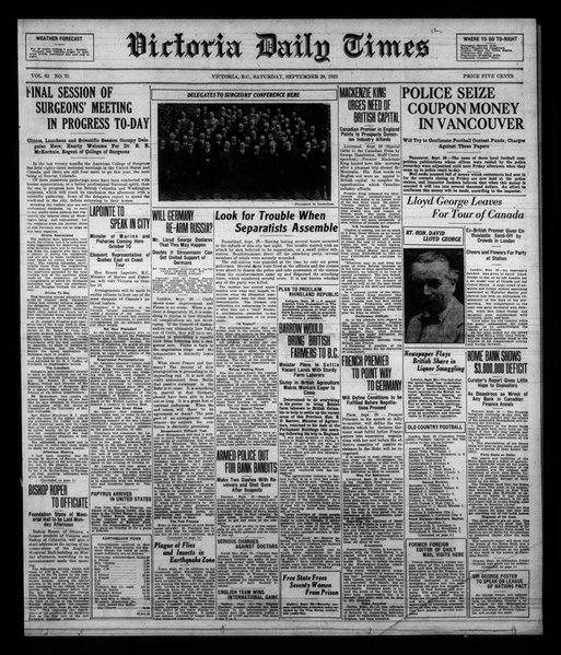 File:Victoria Daily Times (1923-09-29) (IA victoriadailytimes19230929).pdf
