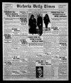 Victoria Daily Times (1923-10-11) (IA victoriadailytimes19231011).pdf