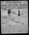 Victoria Daily Times (1924-12-23) (IA victoriadailytimes19241223).pdf