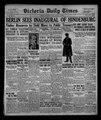 Victoria Daily Times (1925-05-12) (IA victoriadailytimes19250512).pdf