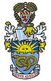 Victoria Univ Manchester - Coat of Arms.jpg