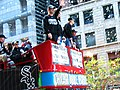 Victory Parade.jpg