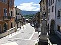 Vieille ville de Montmélian côté Isère (juin 2017).JPG