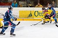 Vienna Capitals vs Fehervar AV19 -193.jpg
