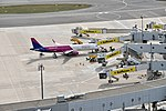 Vienna International Airport from the Air Traffic Control Tower 03.jpg