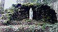 Vierge chalet Arguel1.jpg