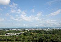 View Ono.jpg