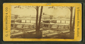 View at Winchendon, Mass, by G.J. Raymond & Co. 2.png