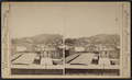 View at dock, Kingston, N.Y., Hudson River, from Robert N. Dennis collection of stereoscopic views.png