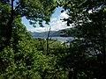 View down Loch Leven from near Onich - geograph.org.uk - 21984.jpg