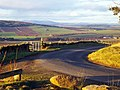 View from Carrot Hill, Angus - geograph.org.uk - 647002.jpg