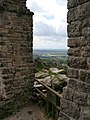 View from Mow Cop Castle - geograph.org.uk - 847740.jpg