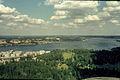 View from the Kaknästornet-2.jpg