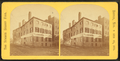 View of Rice & Hutchins building, from Robert N. Dennis collection of stereoscopic views 5.png
