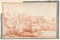 View of Rome MET DP811592.jpg